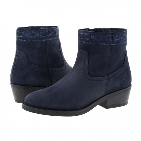 http://cache2.paulaalonso.it/11604-112689-thickbox/stivaletti-in-pelle-crosta-blu-navy-in-stile-jeans.jpg