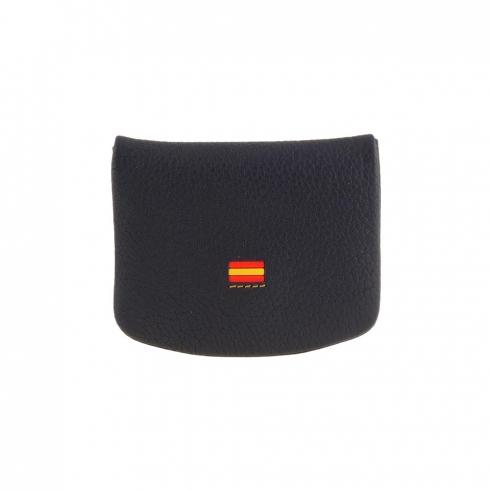 http://cache.paulaalonso.it/2323-24889-thickbox/borsa-in-pelle-con-bandiera-della-spagna.jpg