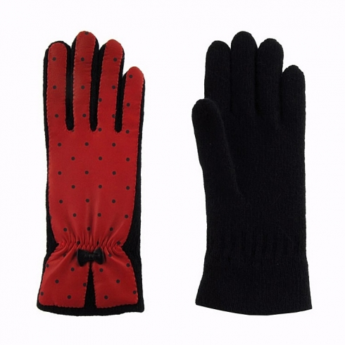 http://cache2.paulaalonso.it/325-10108-thickbox/guantes-lana-y-piel-con-topos.jpg