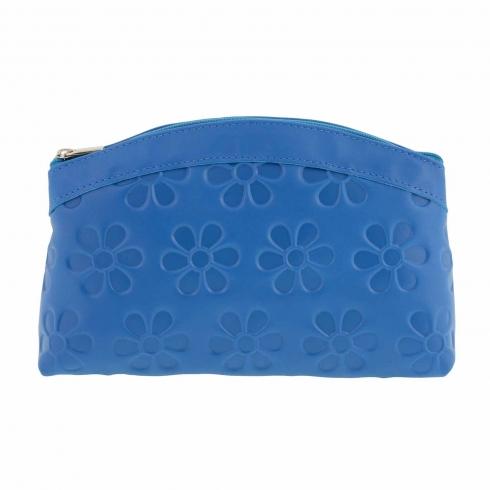 http://cache.paulaalonso.it/384-74353-thickbox/fiori-incisi-in-pelle-da-toilette.jpg