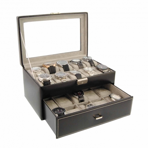 http://cache2.paulaalonso.it/5759-61995-thickbox/custodia-in-pelle-per-memorizzare-20-orologi.jpg