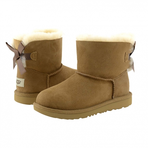 http://cache1.paulaalonso.it/9616-96157-thickbox/stivali-pelle-1017397k-mini-bailey-bow-ii-ugg.jpg